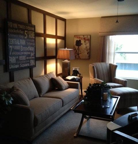 Baer S Furniture Naples Fl Interior Design By Janet Graham Baer S Furniture  Naples Fl