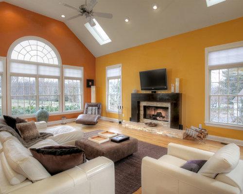 Interior Design Chester NJ
