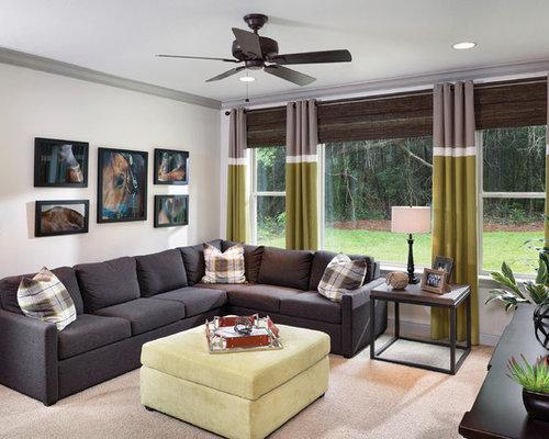 SaveEmail Interior Design Pensacola Florida