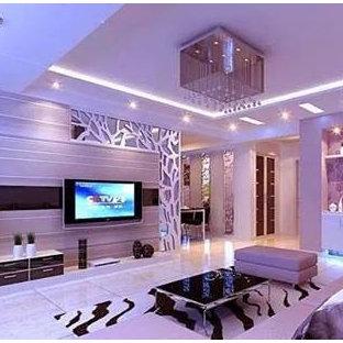 interior designer noida