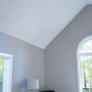 Interior Renovation in West Chester, PA