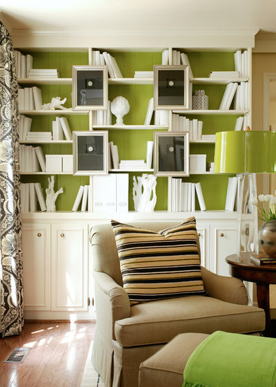 Interior Designers At Work how to work with an interior designer