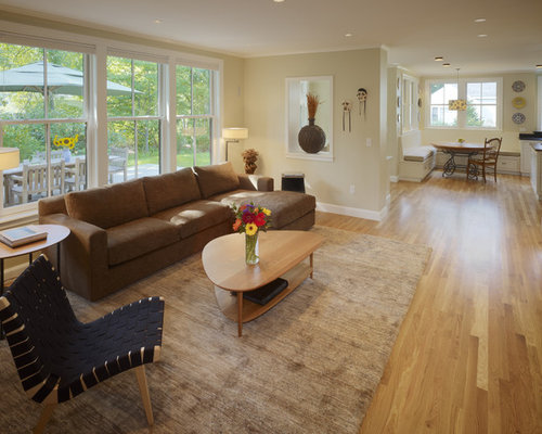 Earth Tone Colors Home Design Ideas Pictures Remodel And