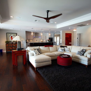 Island Estates Clearwater Remodel (2014)