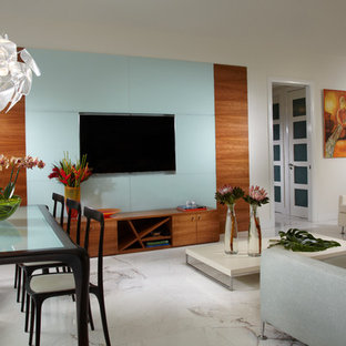 J Design Group – Modern – Contemporary Interior Designer Miami – Bay Harbor Isla