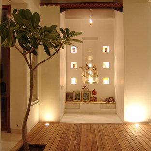 Jaipur Residence