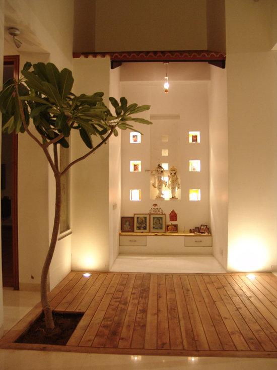 Wonderful Pooja Mandir Designs   Houzz