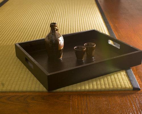 tatami mat photos - Tatami Bed