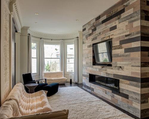 100 Dark Wood Floor Family Room Ideas Explore Dark Wood Floor