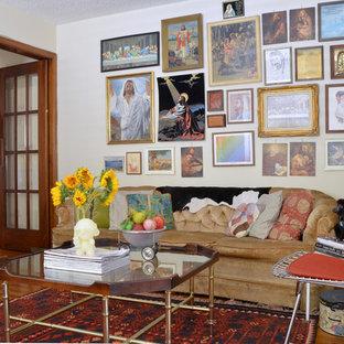 Jewelry Designer's Residence/Studio