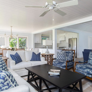 Johns Island Golf Cottage