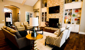 Best Interior Designers And Decorators In Joplin MO