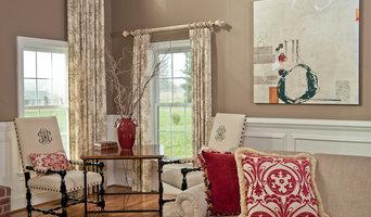 Karen Renee Interior Design