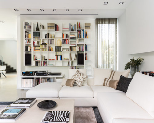 25 all time favorite contemporary family room ideas houzz