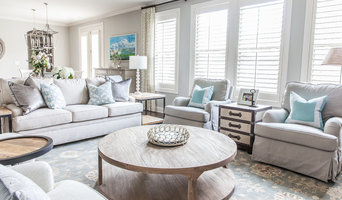 Best Interior Designers and Decorators in Charlotte, NC | Houzz