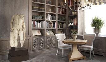 Kips Bay Designer Showhouse