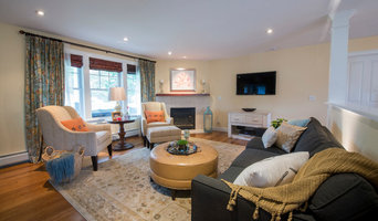 contact - Interior Design Portsmouth Nh
