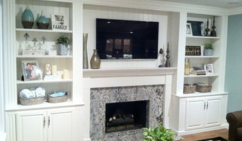 Best 25 Fireplace Manufacturers And Showrooms In Orange County Ca