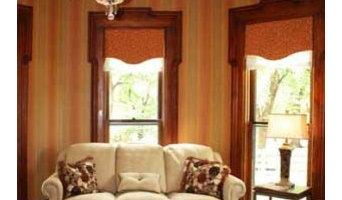 Best Interior Designers In Rosewood OH