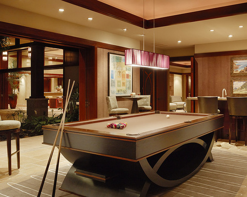 Pool Table Designs james perse limited edition pool tableteak with optional table top to convert into Saveemail