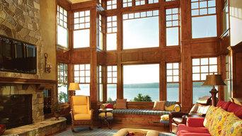 Kolbe Windows & Doors: Product Gallery