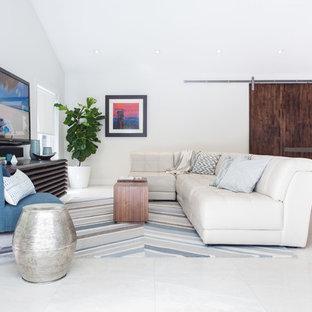 Kudu House Miami