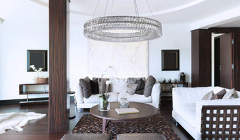 Best 15 Lighting Designers And Suppliers In White Plains Ny Houzz