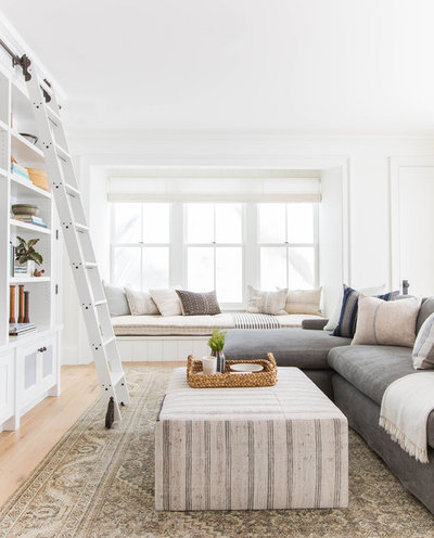 fun living room chairs houzz family room. beautiful room to fun living room chairs houzz family e