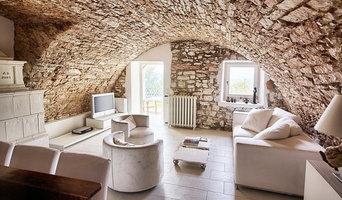 Best 15 interior designers and decorators in menaggio italy houzz