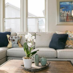 Lake Living - Whole House Remodel