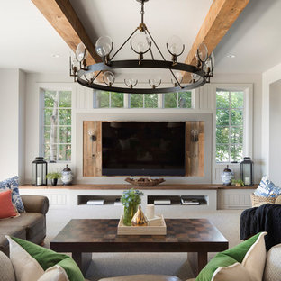 family room paint color ideas houzz