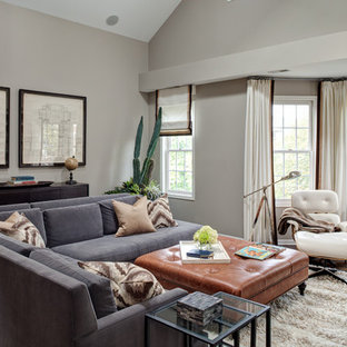 Lakeview Pied - a - Terre