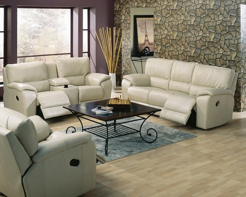 Recliners Sofas Home Design Ideas Pictures Remodel And Decor