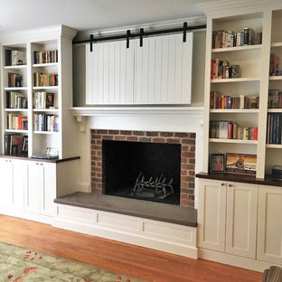 Leesburg Whole Home Remodel