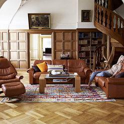 Reclining Furniture