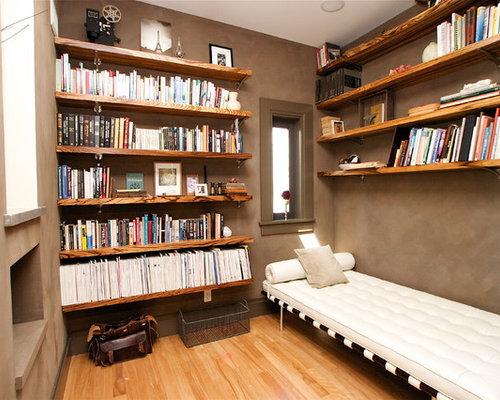 Shelving For Books wall shelving for books home design ideas, renovations & photos