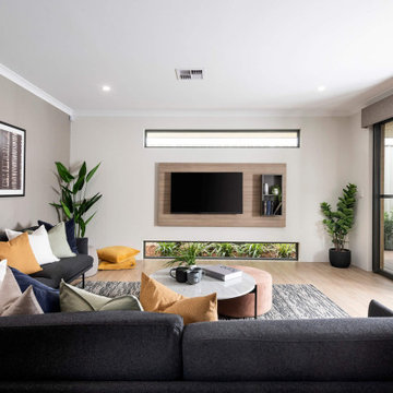 Lima in Banksia Grove
