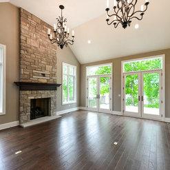Superb Flooring Design Troy Mi Us 48084
