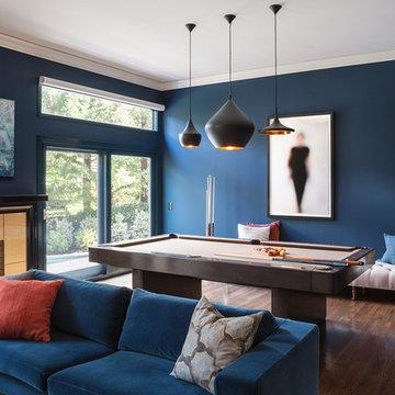 lisa rubenstein - real room design