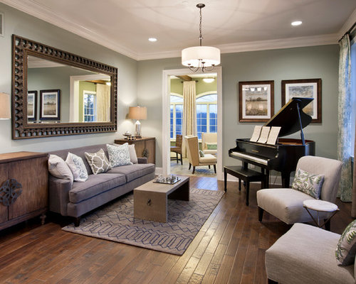 Sherwin Williams Oyster Bay Houzz