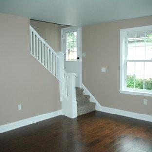 Lititz Home Remodel