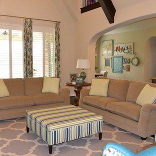 Livable Family Retreat