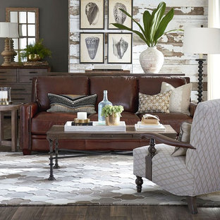 Living & Family Room Furniture