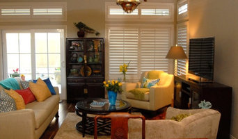Best Interior Designers And Decorators In Fresno CA