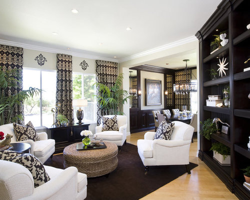 Barclay Butera Home Design Ideas Pictures Remodel And Decor