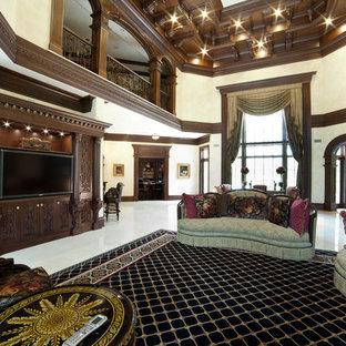 Living Room NJ