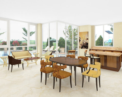 modern home decor store photos - Modern Home Decor Store
