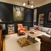 The Case for the Anti-Accent Wall