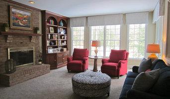 Best 15 Interior Designers and Decorators in Annapolis MD Houzz