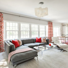 Tailored Living of Central CT